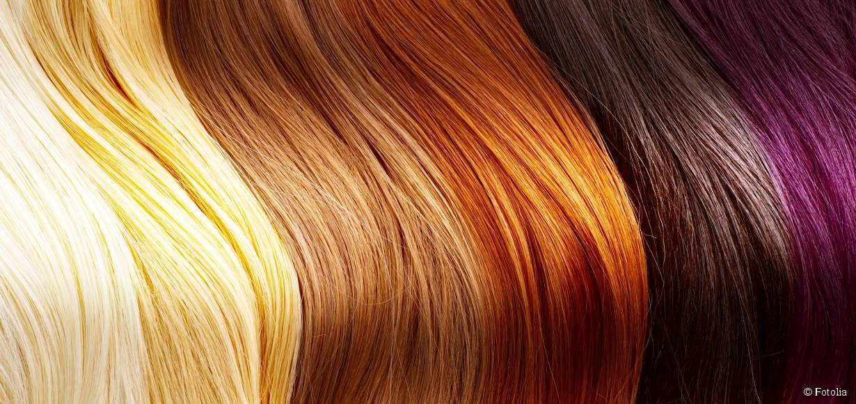430-cheveux-colores-article_full-1.jpg